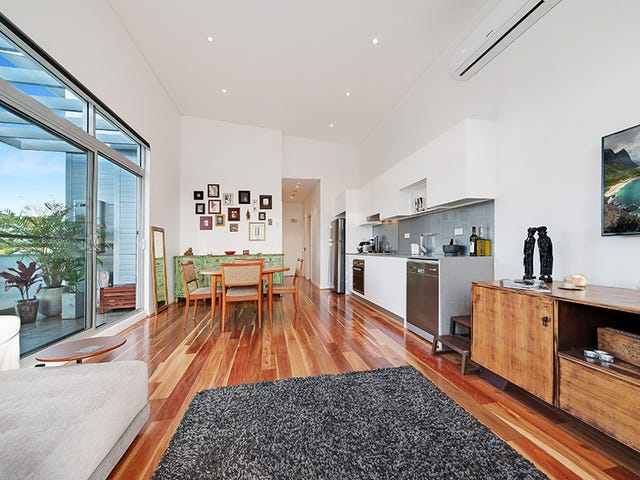 124/212-216 Mona Vale Road, St Ives, NSW 2075