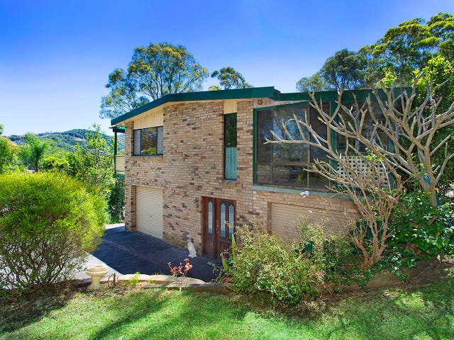 21 Camden Grove, Figtree, NSW 2525