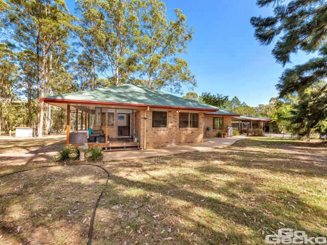 80 Leahy Road, Caboolture, Qld 4510