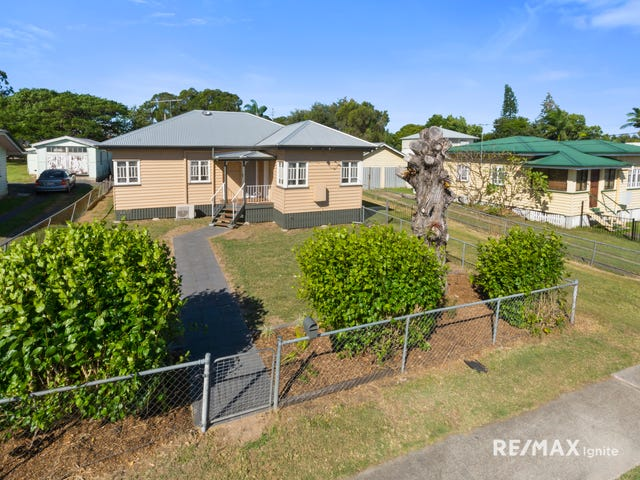 142 South Station Road, Silkstone, Qld 4304