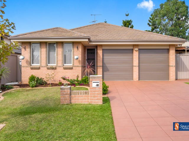 19 Chelsea Court, Harrington Park, NSW 2567