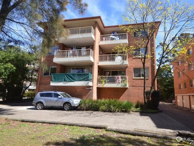 7/67-73 Lane Street, Wentworthville, NSW 2145