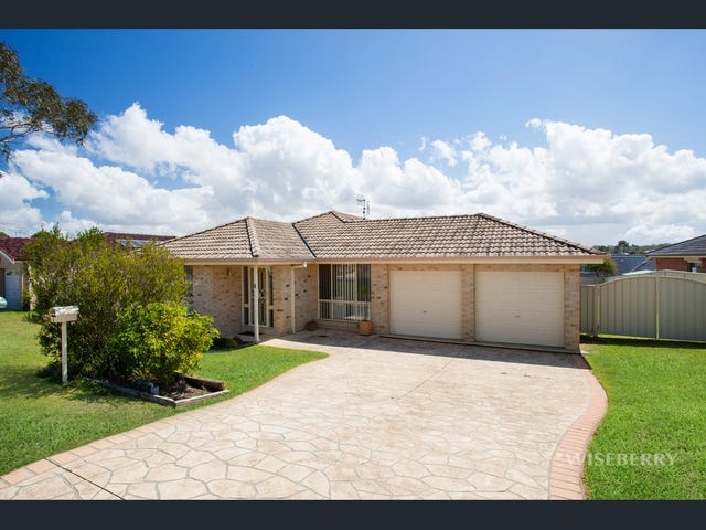 8 Bayberry Avenue, Woongarrah, NSW 2259