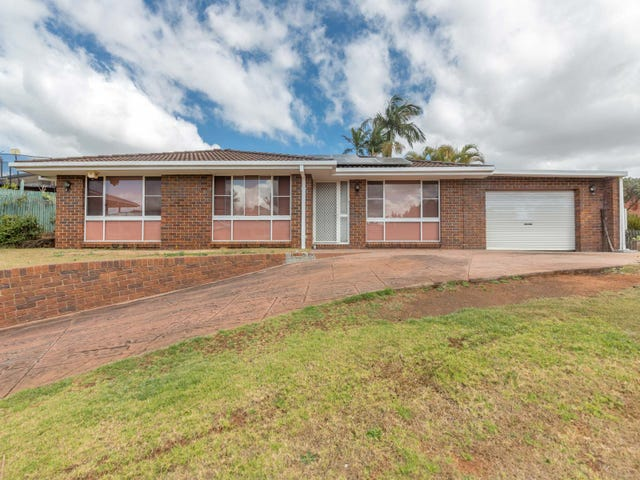 12 Joel Place, Goonellabah, NSW 2480