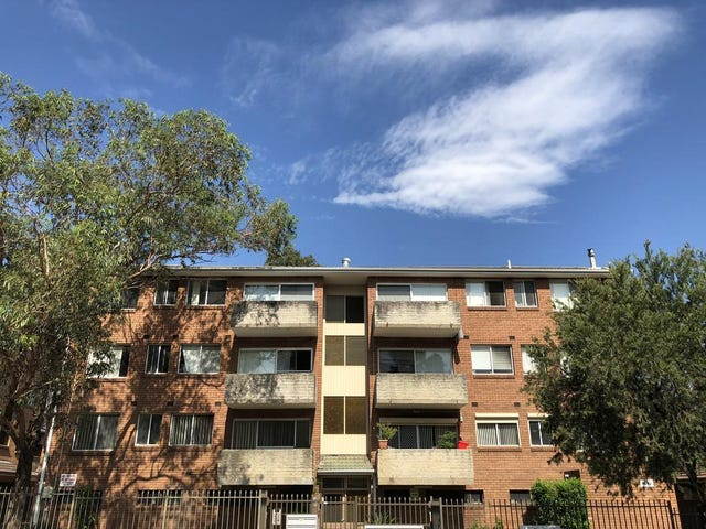14/76-84 Bigge St, Liverpool, NSW 2170