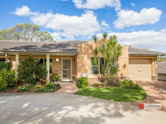 113/1a Mills Road, Glenhaven, NSW 2156