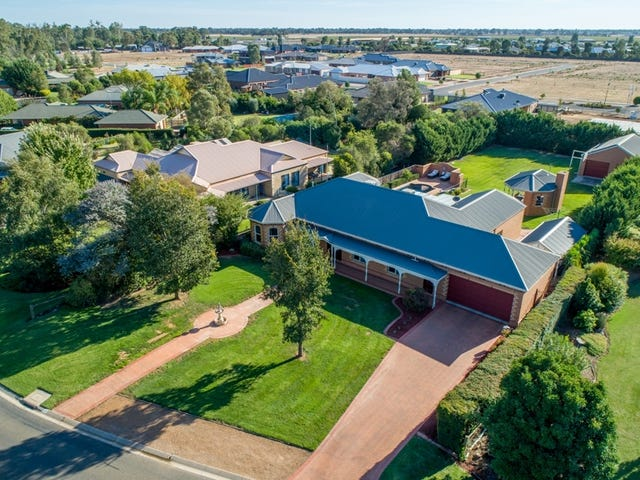 20 River Park Drive, Moama, NSW 2731