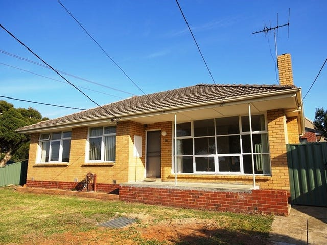 16 Elysium Crescent, Oakleigh East, Vic 3166