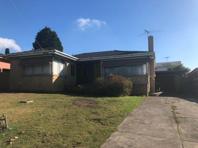 83 Greenwood Drive, Bundoora, Vic 3083