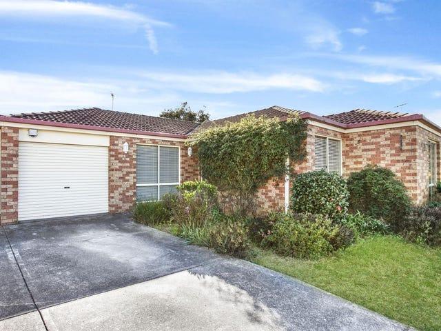 46 Larapinta Crescent, St Helens Park, NSW 2560