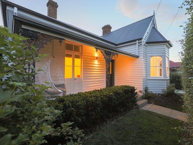 78 Rusden Street, Armidale, NSW 2350