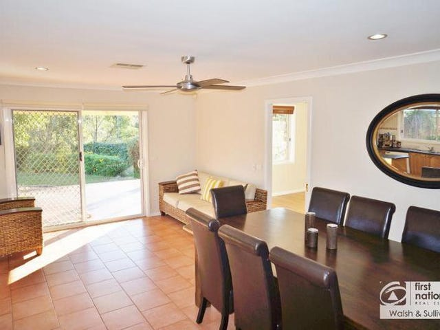 139 Joseph Banks Drive, Kings Langley, NSW 2147