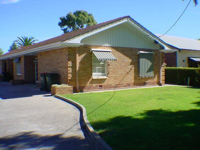 1/59 Alpha Road, Prospect, SA 5082