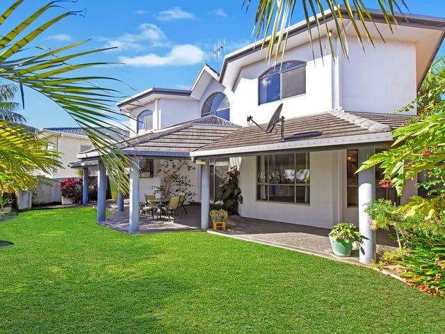 11 Kentia Close, Port Macquarie, NSW 2444