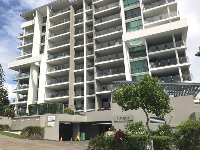 5/34 Queen Street, Kings Beach, Qld 4551