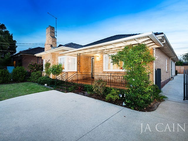 7 Swan Road, Murrumbeena, Vic 3163