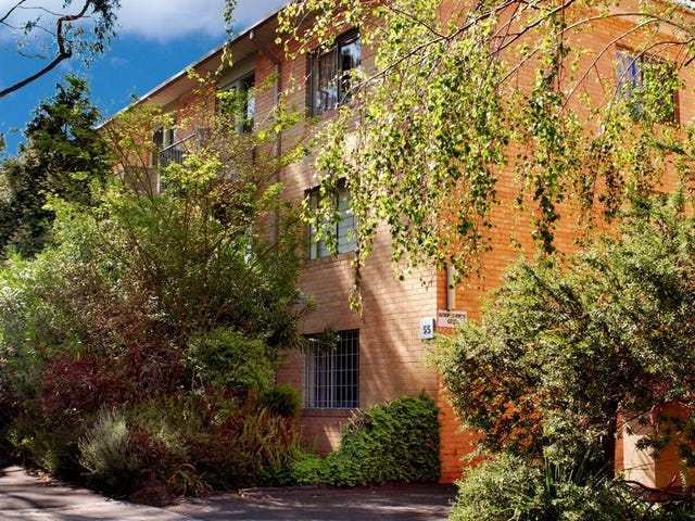 11/55 Haines Street, North Melbourne, Vic 3051