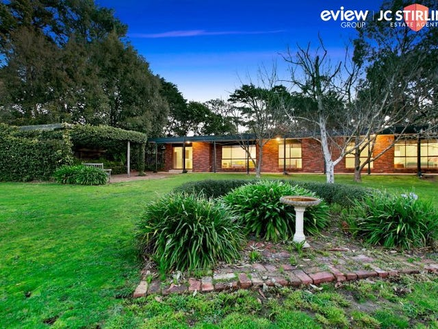 18 Maywood Rd, Cranbourne South, Vic 3977