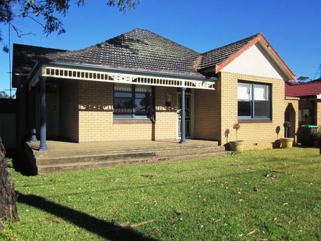 160 Harrow Road, Glenfield, NSW 2167