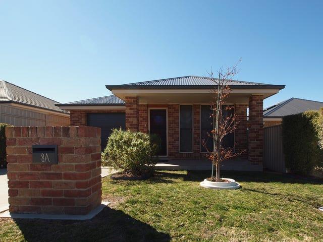 8A Palermo Street, Orange, NSW 2800