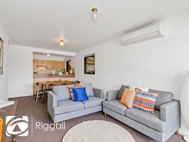 8/388 Carrington Street, Adelaide, SA 5000