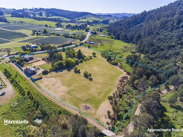 7724 Channel Highway, Cygnet, Tas 7112