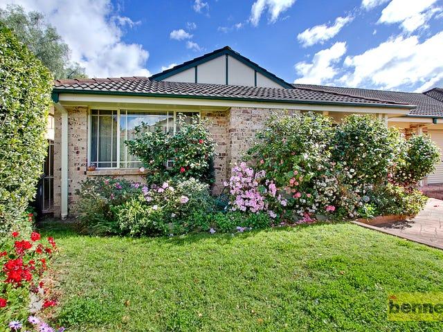 4/354 Windsor Street, Richmond, NSW 2753