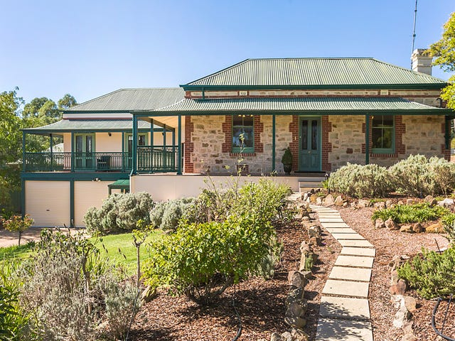 2 Hockley Terrace, Athelstone, SA 5076