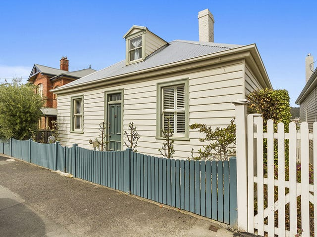 10 Mona Street, Battery Point, Tas 7004