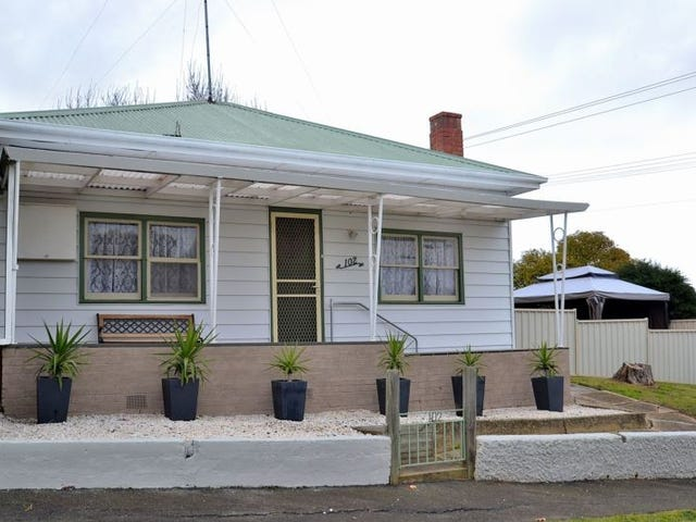 102 Gladstone Street, Mount Pleasant, Vic 3350