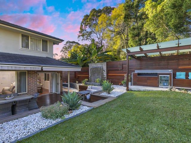 11A Reynolds Street, Pymble, NSW 2073