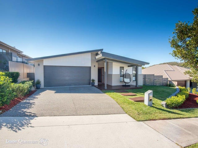 4 Wirray Lane., Corlette, NSW 2315