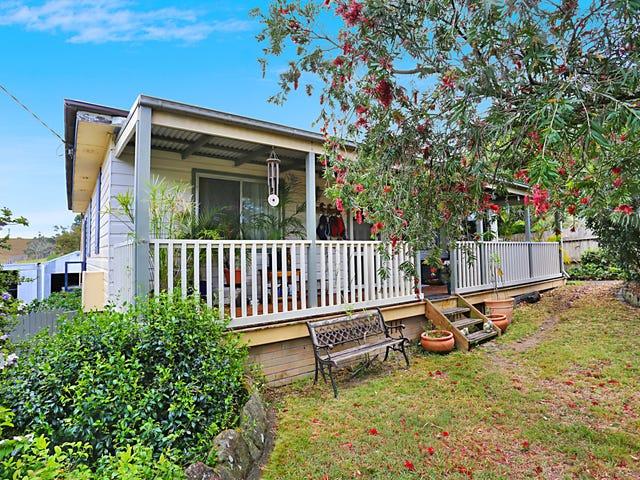 44 Fosterton Road, Dungog, NSW 2420
