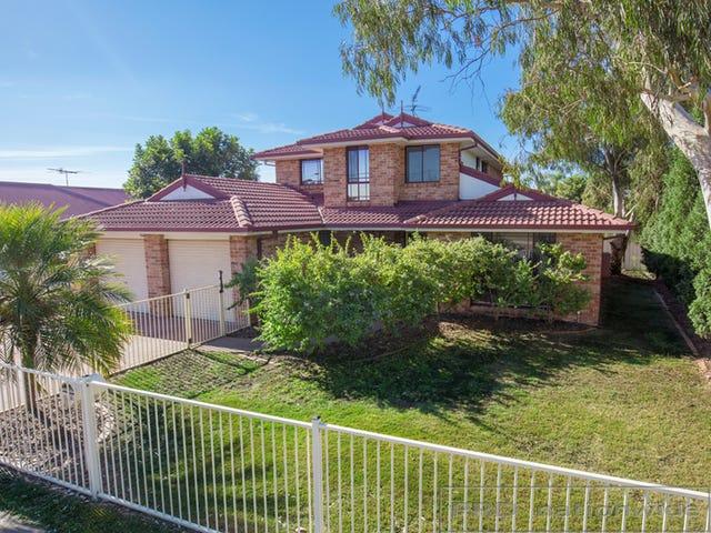 12 Blaxland Street, East Maitland, NSW 2323