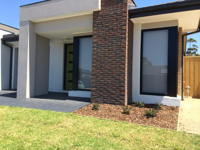 2 Jobbins Street, North Geelong, Vic 3215