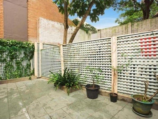 245 Goulburn Street, Surry Hills, NSW 2010
