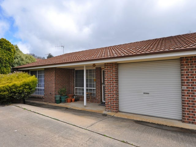 3/334 Howick Street, Bathurst, NSW 2795