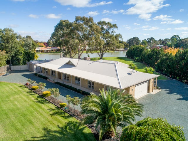 62 Mayfield Court, Moama, NSW 2731