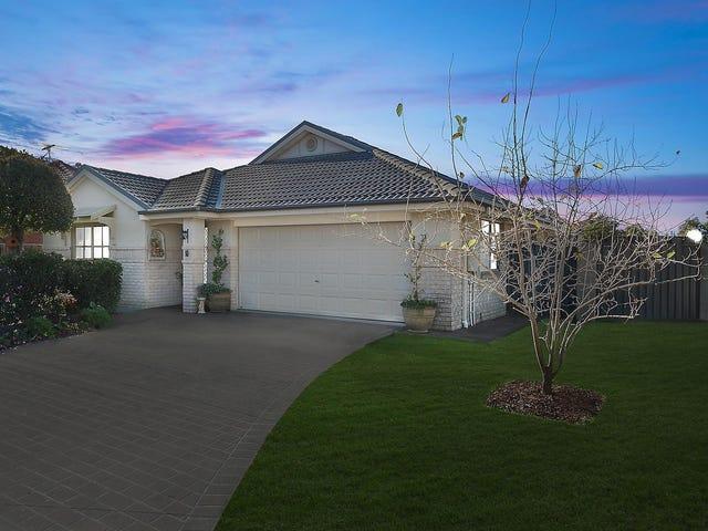 5 Fuchsia Way, Hamlyn Terrace, NSW 2259