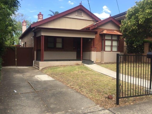 124 Homebush Road, Strathfield, NSW 2135