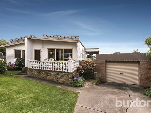 8 Emerald Court, Belmont, Vic 3216