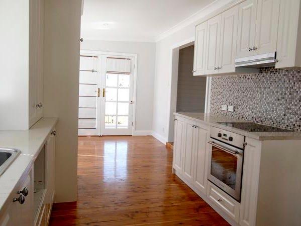 37 Rawson Avenue, Tamworth, NSW 2340