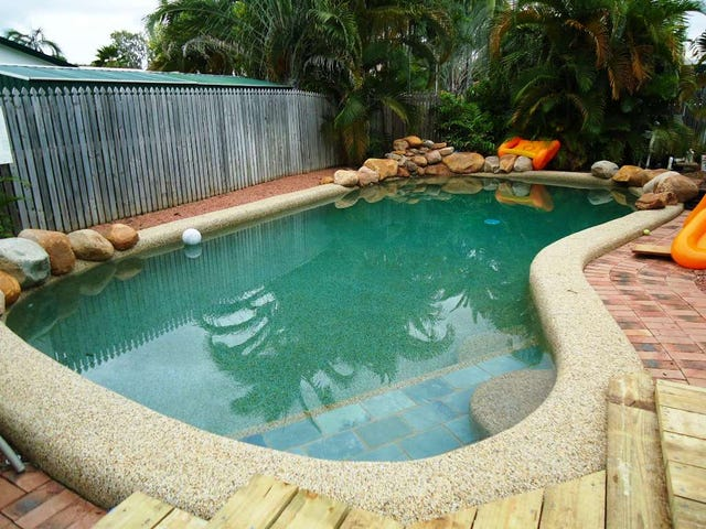 2 Kearney Court, Annandale, Qld 4814