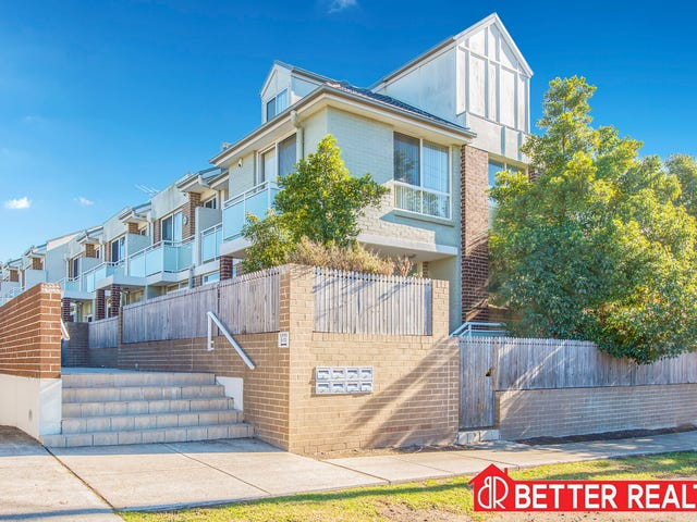 7/25-27 Henry Street, Guildford, NSW 2161