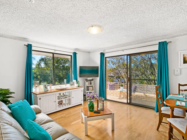 7/31 Westminster Avenue, Dee Why, NSW 2099