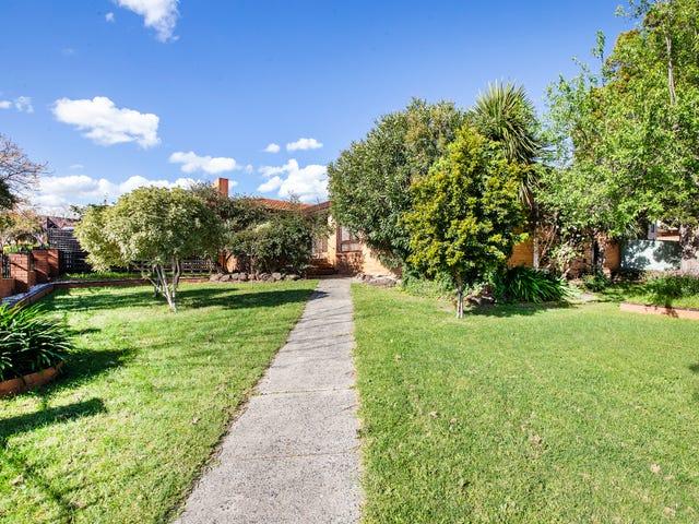 1661 Dandenong Road, Oakleigh East, Vic 3166
