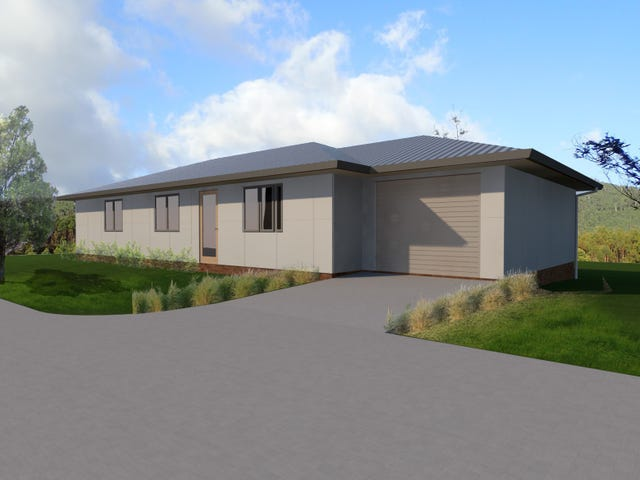103 Groningen Road, Kingston, Tas 7050
