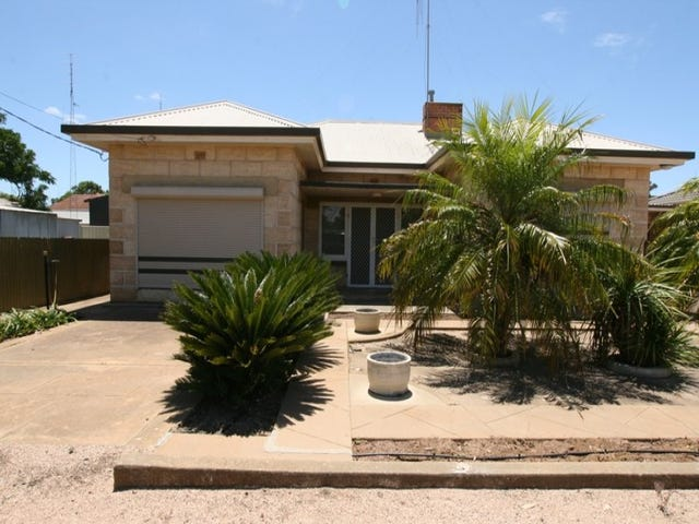 42 South Terrace, Kadina, SA 5554