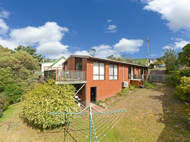 3 Nayuka Street, Geilston Bay, Tas 7015