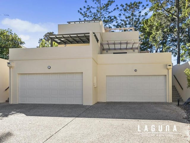 1/8 Angler St, Noosa Heads, Qld 4567